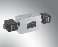 Bosch Rexroth R901221781