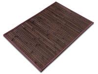 Bambus Teppich Oak 150 X 200 Cm Bei Mercateo Gunstig Kaufen