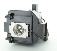 EPSON POWERLITE HOME CINEMA 5010E - Originalmodul Original Modul