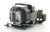 VIEWSONIC PJ359W - QualityLamp Modul Economy Modul