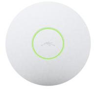 UniFi van Ubiquiti is een revolutionair enterprise WiFi systeem dat onbeperkt schaalbaar is en zeer goede prestaties levert.