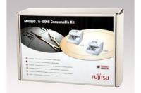 Verbrauchsmaterialien für M4099D, fi-4990C Bild1
