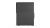 Lenovo ThinkCentre M710t Mini Tower - 10M90007GE Bild 3