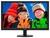 273V5LHSB 68.6cm 27in LCD