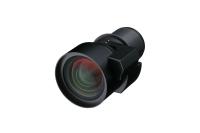 Epson Lens - ELPLR04 - Rear Projection Wide (EB-Z8xxx serie)