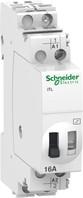 Fernschalter ITL 1P 16A 230-240VAC A9C30811