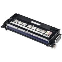 Dell - 3110/3115cn - Schwarz - Tonerkassette mit Standardkapazität - 5.000 Seiten