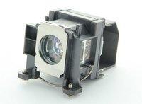 EPSON EB-1720 - Projector Lamp Module Equivalent Module