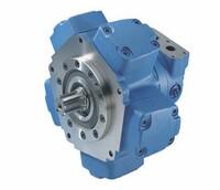 Bosch Rexroth R900512117