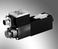 Bosch-Rexroth DBEE6-2X/200G24K31A1M