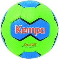 Kempa Beach-Handball Dune, Größe 1