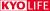 KYOLife 3 Jahre vor Ort Garantie für FS-9130DN, FS-9530DN Bild 1