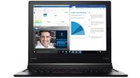 Lenovo Tablet ThinkPad X1 - 20GG002AGE Bild 1