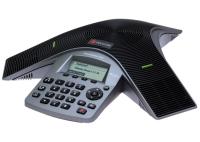 POLY SoundStation Duo teleconferentie-apparatuur