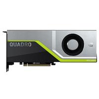 DELL 490-BFRS videokaart NVIDIA Quadro RTX 6000 24 GB GDDR6
