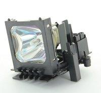 HUSTEM MVP-H40 - Projectorlamp module