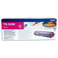 BRO TONER HC TN245M