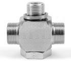 Bosch Rexroth R901163349