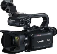 Canon professionelle Camcorder XA11