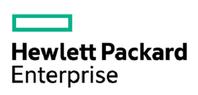 Hewlett Packard Enterprise 3y, FC, CTR, CDMR, XL230k Gen10