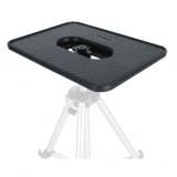 Walimex 15113 Montage-Kit