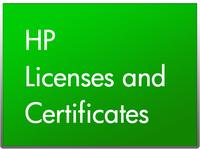 HP LANDesk Management 1-year Service 1K-1999 E-LTU