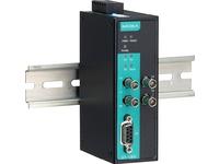 INDUSTRIAL PROFIBUS TO FIBER CICF-1280I-S-STICF-1280I-S-ST I/O