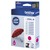 BROTHER Cartouche Jet d'encre Magenta XL LC225XLM
