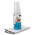 APM Spray nettoyant écran 30ml + microfibre 18x18cm 600112