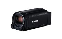 Canon LEGRIA HD-Camcorder HF R86 Schwarz Bild 1