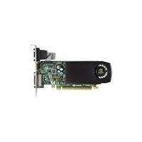 Fujitsu Grafikkarte NVIDIA GeForce GTX 745 Bild 1