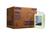 KLEENEX® Sanfte Waschlotion - Kartusche / 1 Ltr