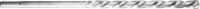 DeWalt Steinbohrer 16x400x230mm # DT6716-QZ