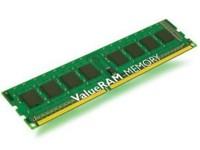 8GB 1600MHz DDR3L ECC Reg CL11 DIMM SR x4 1.35V w/TS DDR3 1600