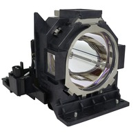 HITACHI TCP-D1070U - Projectorlamp module