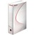 ESD BTE ARCH BOXY 80 128001