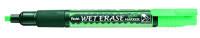 WetErase Chalk/Kreidemarker SMW26, für (Schul-)Tafeln, Fenster usw., grün Bild 1