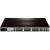 D-Link xStack Switch DGS-3620-28SC SI