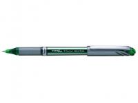Pentel Energel BL27 Groen