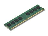 Arbeitsspeicher, RX200 S4, RX300 S4, TX200 S4, TX300 S4, 2GB Bild1