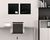 Magnetic Glass Board artverum®_gl110_glasmagnetboard_artverum_03