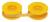 Korrekturband für Schreibmaschine Gr. 168, Lift-off Band