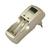 Ładowarka AccuPower odpowiednia dla akumulatorów AA i AAA