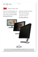upscreen Privacy Screen Filter /& Protector compatible with Acer KG1 KG271 Anti-Spy Anti-Glare
