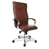 Fotel szefa LEAN ON