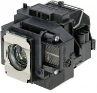 Epson projektor lámpa - ELPLP67