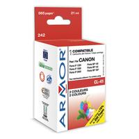 ARM CART JE COMP CL CL41 K20220