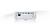 Canon Kurzdistanz-XGA-Projektor LV-X310ST Bild 3