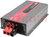 Töltő: akkumulátorhoz; savas-olmos; 17,4A; 60÷175Ah; Ukim:57,6VDC