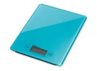 Letter scale MAULgloss,5000g with battery